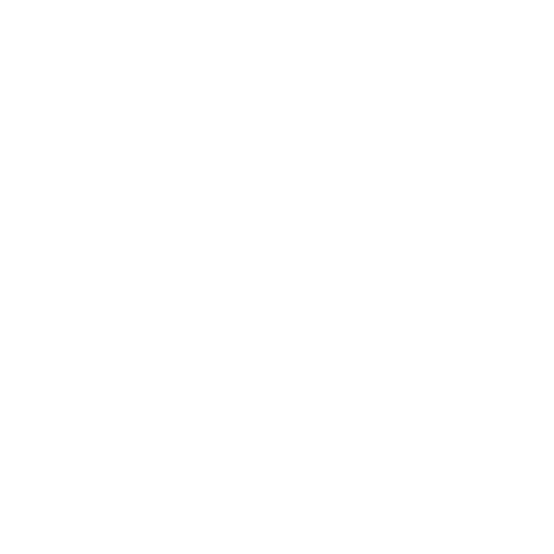 Magnificent Panamá