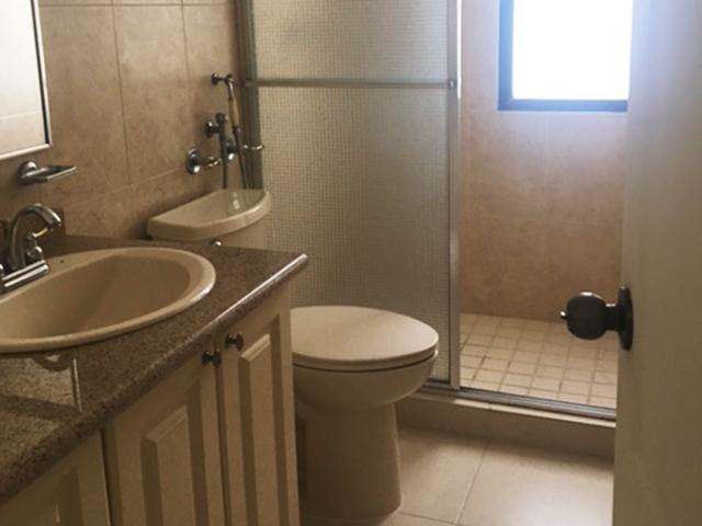 agosto2017_bathroom